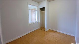Photo 5: 875 RETALLACK Street in Regina: Washington Park Residential for sale : MLS®# SK867422
