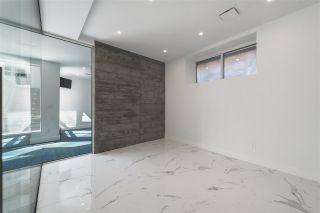 Photo 43: 12903 103 Avenue in Edmonton: Zone 11 House for sale : MLS®# E4227516