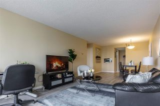 Photo 8: 1404 6595 WILLINGDON Avenue in Burnaby: Metrotown Condo for sale (Burnaby South)  : MLS®# R2530579