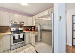 """Photo 5: 213 6939 GILLEY Avenue in Burnaby: Highgate Condo for sale in """"Ventura Place"""" (Burnaby South)  : MLS®# R2500261"""