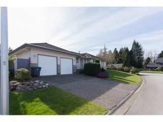 "Photo 4: 11296 153A Street in Surrey: Fraser Heights House for sale in ""Fraser Heights"" (North Surrey)  : MLS®# F1434113"