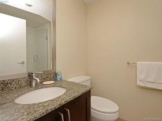 Photo 16: 304 788 Humboldt St in VICTORIA: Vi Downtown Condo for sale (Victoria)  : MLS®# 769896