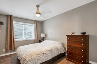 Photo 22: 2 1340 Creekside Way in : CR Willow Point Half Duplex for sale (Campbell River)  : MLS®# 863819