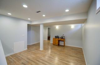 Photo 15: 127 Visser Place: Okotoks Detached for sale : MLS®# A1087065