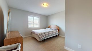 Photo 19: 1934 BAYWATER Alley SW: Airdrie Semi Detached for sale : MLS®# A1025806
