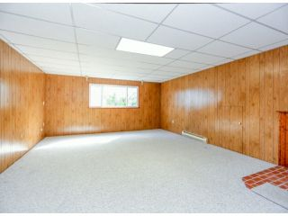 """Photo 11: 15176 CANARY DR in Surrey: Bolivar Heights House for sale in """"Birdland"""" (North Surrey)  : MLS®# F1317049"""