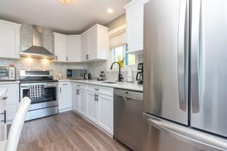 Photo 11: 224 Bowlsby St in : Na South Nanaimo Row/Townhouse for sale (Nanaimo)  : MLS®# 854640