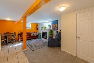 Photo 17: 1126 Lyall St in Esquimalt: Es Saxe Point House for sale : MLS®# 886359