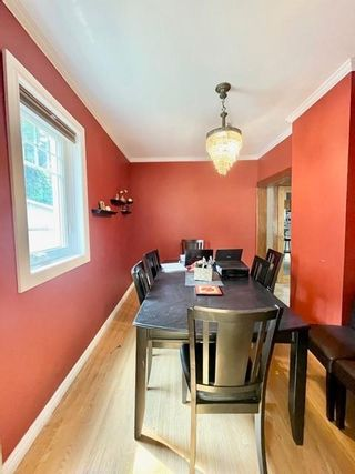 Photo 6: 344 16th Street in Brandon: University Residential for sale (A05)  : MLS®# 202115463