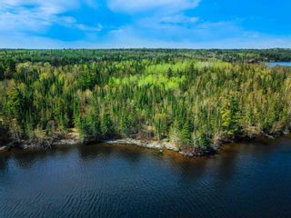 Photo 4: 5 Pulford's Island in Kenora: Vacant Land for sale : MLS®# TB210666