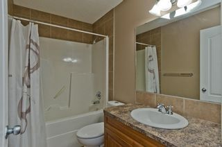 Photo 24: 656 LUXSTONE Landing SW: Airdrie Detached for sale : MLS®# A1018959