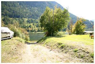 Photo 31: 181 12 Little Shuswap Lake Road in Chase: Little Shuswap River Vacant Land for sale : MLS®# 137093