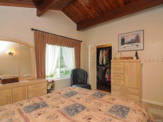 Photo 28: 1006 Anderton Rd in COMOX: CV Comox (Town of) House for sale (Comox Valley)  : MLS®# 726020