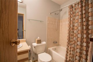 Photo 17: 405 525 56 Avenue SW in Calgary: Windsor Park Apartment for sale : MLS®# A1143592