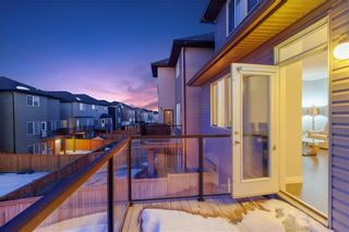 Photo 16: 89 Sherwood Heights NW in Calgary: Sherwood Detached for sale : MLS®# A1129661