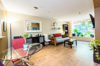 """Photo 9: 214 6833 VILLAGE GREEN Grove in Burnaby: Highgate Condo for sale in """"Carmel"""" (Burnaby South)  : MLS®# R2302531"""