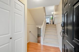 Photo 4: 46 1195 FALCON Drive in Coquitlam: Eagle Ridge CQ Townhouse for sale : MLS®# R2516713