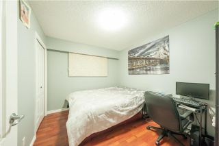 Photo 13: 13864 FALKIRK DRIVE in Surrey: Bear Creek Green Timbers House for sale : MLS®# R2334846
