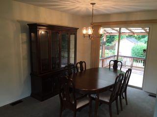 Photo 9: 40390 PARK Crescent in Squamish: Garibaldi Estates House for sale : MLS®# R2105093