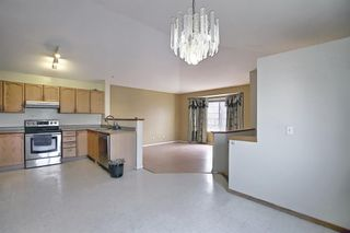 Photo 5: 102 Martin Crossing Grove NE in Calgary: Martindale Detached for sale : MLS®# A1130397