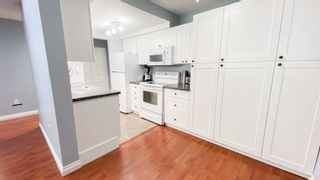 """Photo 4: 216 312 CARNARVON Street in New Westminster: Downtown NW Condo for sale in """"CARNARVON TERRACE"""" : MLS®# R2624457"""