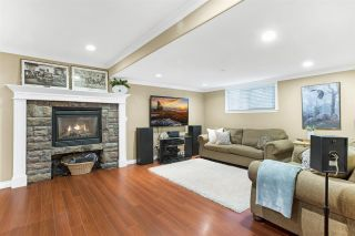 Photo 14: 11939 STEPHENS Street in Maple Ridge: East Central House for sale : MLS®# R2534819