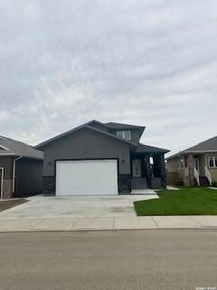 Photo 34: 432 Ridgedale Street in Swift Current: Sask Valley Residential for sale : MLS®# SK846526