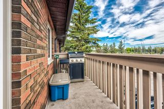 Photo 30: 432 11620 Elbow Drive SW in Calgary: Canyon Meadows Apartment for sale : MLS®# A1119842