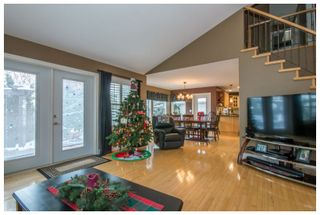 Photo 32: 1890 Southeast 18A Avenue in Salmon Arm: Hillcrest House for sale : MLS®# 10147749