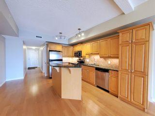 Photo 6:  in Edmonton: Zone 12 Condo for sale : MLS®# E4257468
