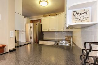 """Photo 9: 4912 RIVER REACH Street in Delta: Ladner Elementary Townhouse for sale in """"RIVER REACH"""" (Ladner)  : MLS®# R2317945"""