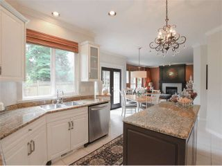 Photo 6: 16476 109TH Avenue in Surrey: Fraser Heights House for sale (North Surrey)  : MLS®# F1436070