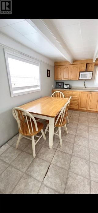 Photo 5: 1335 Main Street in Fogo: House for sale : MLS®# 1229774