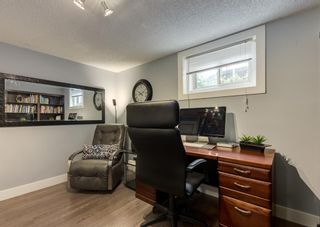 Photo 32: 33 Windermere Road SW in Calgary: Wildwood Detached for sale : MLS®# A1146094