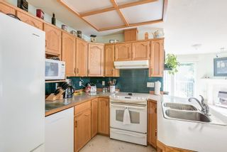 Photo 5: 1663 MCPHERSON Drive in Port Coquitlam: Citadel PQ House for sale : MLS®# R2585206
