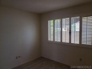 Photo 6: RANCHO BERNARDO Condo for sale : 2 bedrooms : 12780 Avenida La Valenica #159 in San Diego