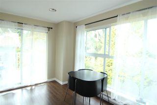 "Photo 4: 306 9668 148 Street in Surrey: Guildford Condo for sale in ""Hartford Woods"" (North Surrey)  : MLS®# R2115016"
