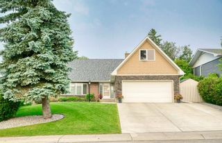 Main Photo: 3036 Utah Drive NW in Calgary: University Heights Detached for sale : MLS®# A1130137