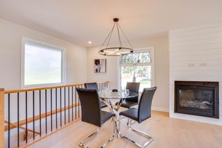 Photo 15: 11419 Wilson Road SE in Calgary: Willow Park Detached for sale : MLS®# A1144047
