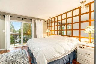 Photo 17: 5586 NUTHATCH Place in North Vancouver: Grouse Woods House for sale : MLS®# R2527333