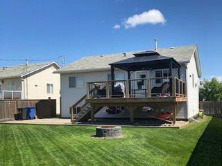 Photo 23: 8508 90 Street in Fort St. John: Fort St. John - City SE House for sale (Fort St. John (Zone 60))  : MLS®# R2534808