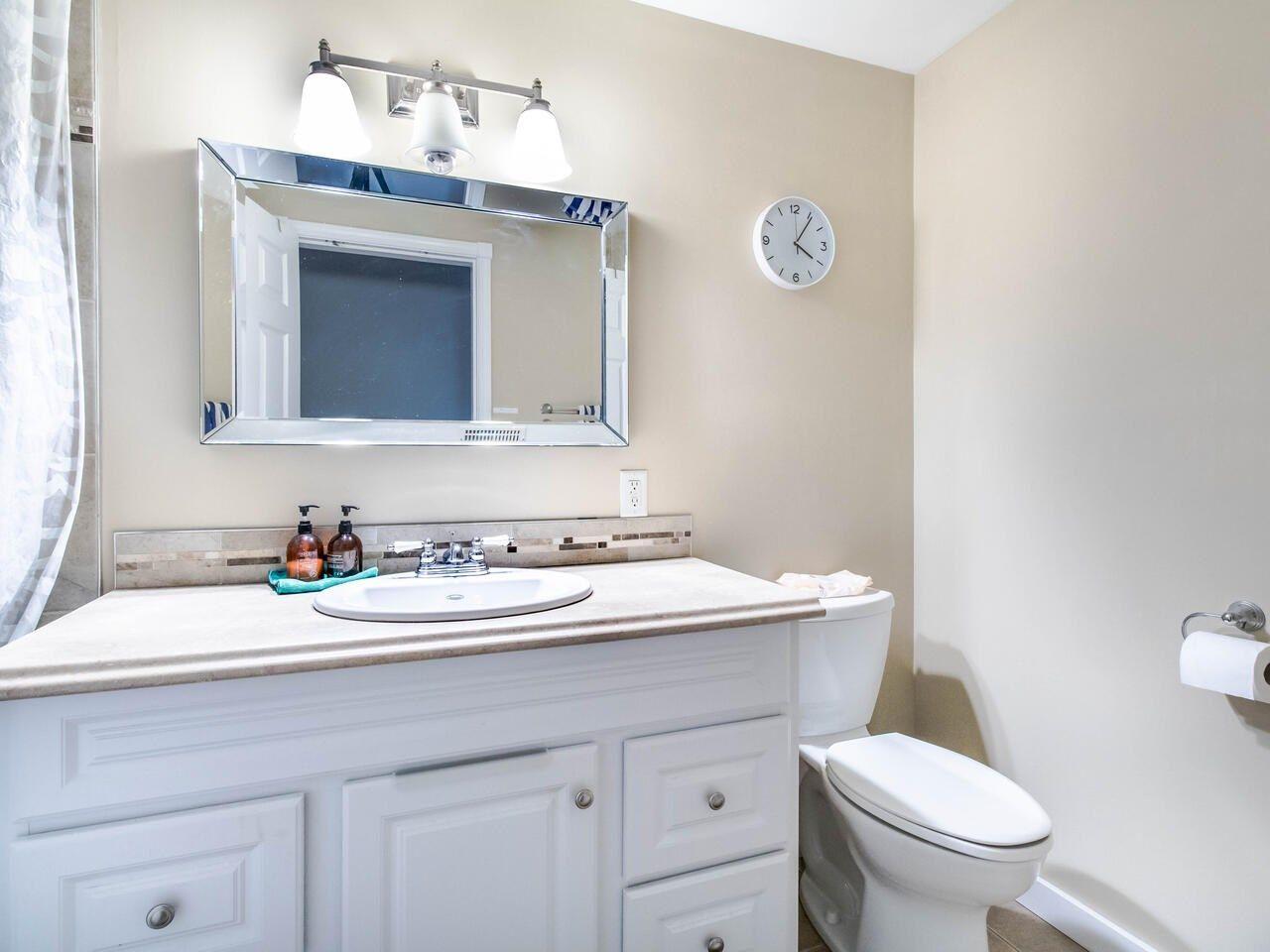Photo 17: Photos: 11505 PEMBERTON Crescent in Delta: Annieville House for sale (N. Delta)  : MLS®# R2512135