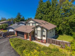 Photo 38: 3581 Fairview Dr in NANAIMO: Na Uplands House for sale (Nanaimo)  : MLS®# 845308