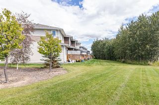 Photo 2: #2 5301 Windward Place Place: Sylvan Lake Row/Townhouse for sale : MLS®# A1146855
