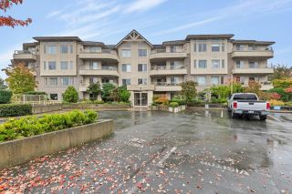 Photo 32: 302 3700 Carey Rd in : SW Gateway Condo for sale (Saanich West)  : MLS®# 859016