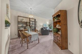 """Photo 8: 410 2800 CHESTERFIELD Avenue in North Vancouver: Upper Lonsdale Condo for sale in """"Somerset Green"""" : MLS®# R2574696"""