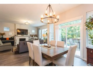 Photo 10: 2668 275A Street in Langley: Aldergrove Langley House for sale : MLS®# R2612158
