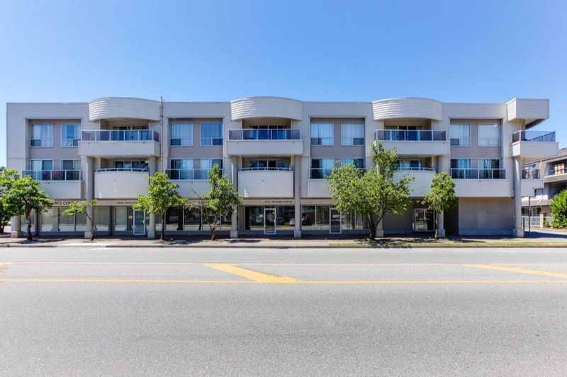 FEATURED LISTING: 313 - 13771 72A Avenue Surrey