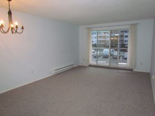 """Photo 2: 210 2780 WARE Street in Abbotsford: Central Abbotsford Condo for sale in """"Chelsea House"""" : MLS®# F1429406"""