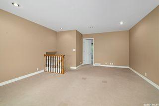 Photo 15: 14 Poplar Road in Riverside Estates: Residential for sale : MLS®# SK868010
